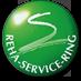Reha-Service-Ring